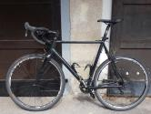 Ridley X Ride