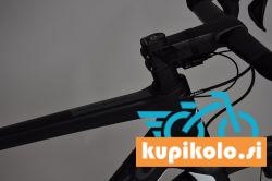 Colnago Cestno kolo Colnago Concept Ultegra Di2 Disc / Fulcrum Racing 600