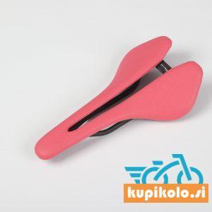 Kolesarski sedež Giro d'Italia 2020 Special Berk Edition Combo