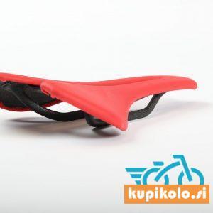 Kolesarski sedež La Vuelta 2021 Special Berk Edition Combo
