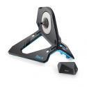Virtualni trenažer TACX NEO 2T SMART