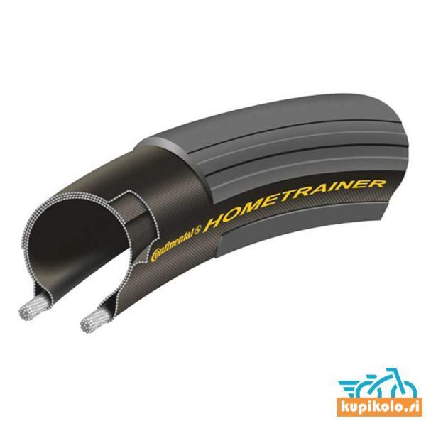 -13% Plašč za trenažer Conti Hometrainer ii 700x23c