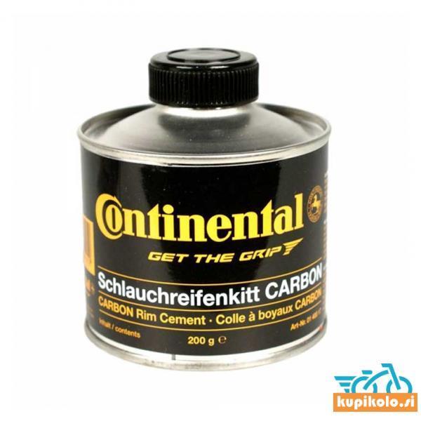 Lepilo Continental za lepjenje tubularjev 200g