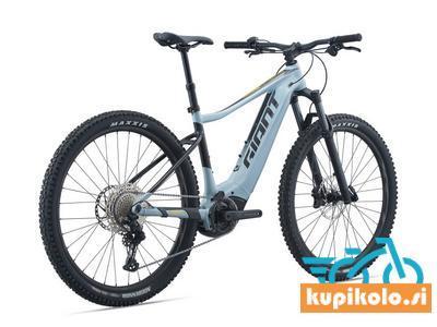 Giant Najem kolesa Giant Fathom E+ Pro 29 1 2021