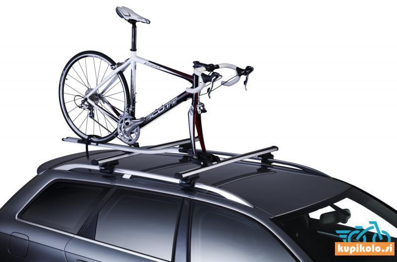 Nosilec za kolesa Thule Outride 561