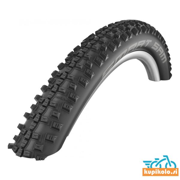 Plašč mtb Schwalbe addix smart sam 29X2.25