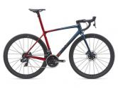 Giant Cestno kolo Giant TCR Advanced SL 1 Disc 2021