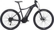 Giant Najem kolesa Giant Talon E+ 29 2 2021