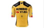 Premium dres AGU JUMBO-VISMA 2020