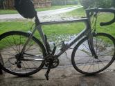 Scapin Racing