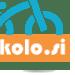 VITARGO ELECTRO-ENERGY ENERGIJSKO-HIDRACIJSKI NAPITEK Z ELEKTROLITI - 2100G
