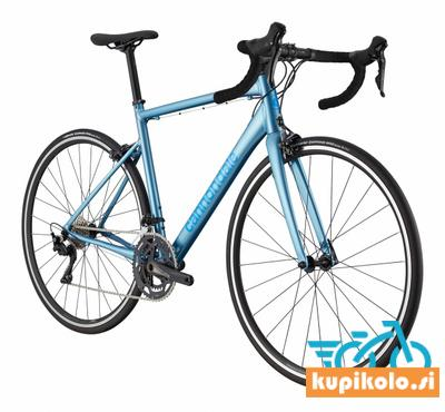 Cannondale Kolo CAAD Optimo 1