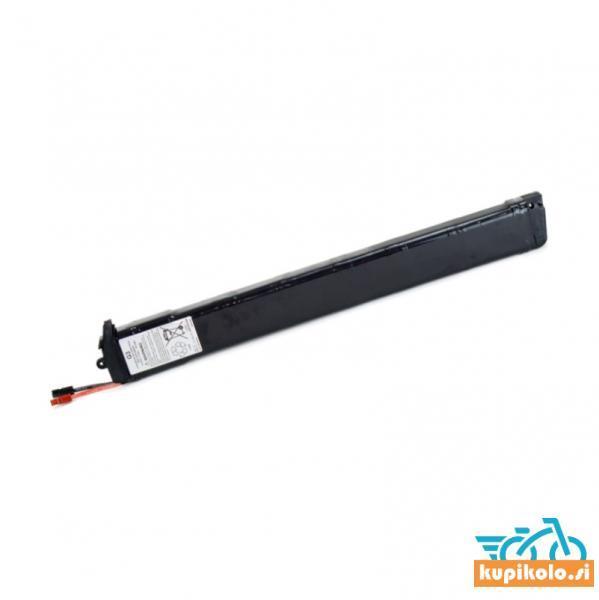 Litij Baterija G3