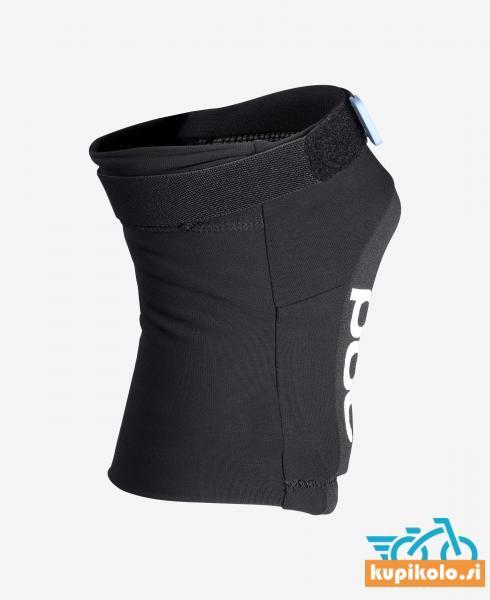 Poc Ščitniki za kolena Joint VPD Air Knee