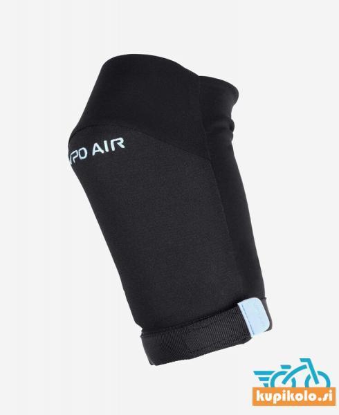 Poc Ščitniki za komolce Joint VPD Air Elbow grey