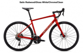 Specialized 2020 DIVERGE ELITE E5
