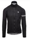 AGU Dežna jakna Event Rain Jacket Premium Men