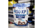 APPLIED ISO-XP WHEY ISOLATE - 1KG - 40 SERVIRANJ 100% IZOLAT