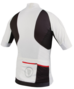 Endura Dres Pro SL II Jersey