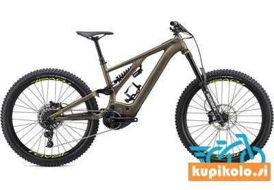 Specialized 2020 KENEVO COMP