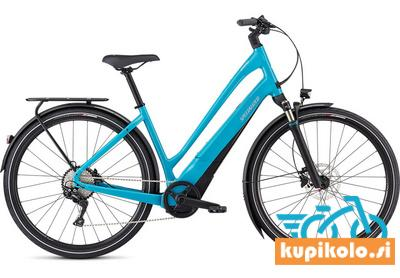 Specialized 2020 TURBO COMO 4.0 700C – LOW-ENTRY