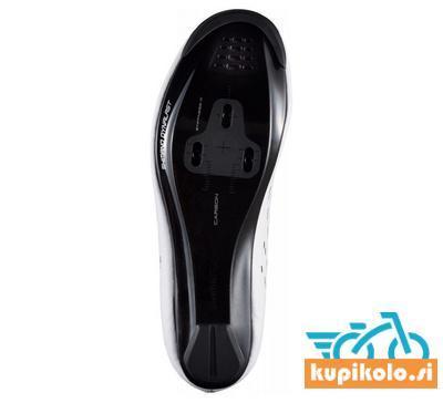 Kolesarski čevlji Shimano SH-RP501