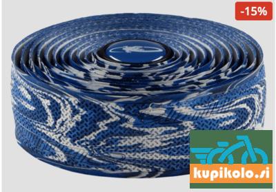 Lizard Skins Krmilni Trak DSP 2.5mm