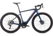 Specialized 2020 S-WORKS TURBO CREO SL