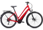Specialized 2020 TURBO COMO 3.0 700C - LOW-ENTRY