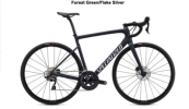 Specialized 2021 TARMAC SL6 COMP