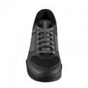 Kolesarski čevlji Shimano SH-AM501