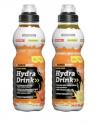 NAMEDSPORT Hydra Drink 1+1