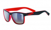 Uvex LGL 39