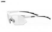 Uvex SPORTSTYLE 802 VARIO