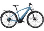 Specialized 2020 TURBO VADO 3.0