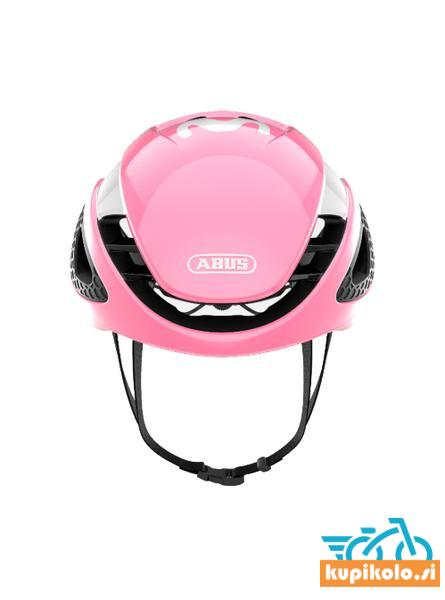 ABUS GameChanger Maglia Rosa limited edition