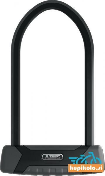 Ključavnica 540/160HB230 + Eazy KF Granit X-Plus varnostni lok