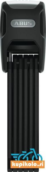 Ključavnica 6000A Bordo alarm zložljiv varnostni lok