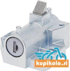 Ključavnica za baterijo BLO SHI DT1 T82