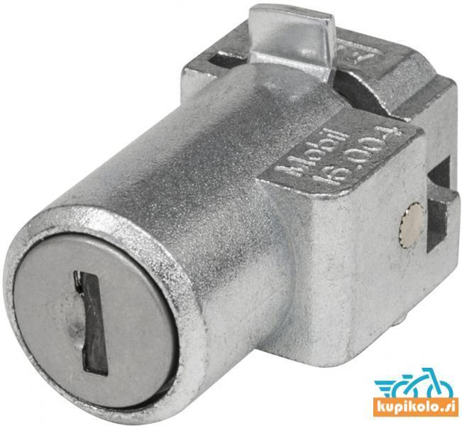 Ključavnica za baterijo BLO SHI IT1 T82