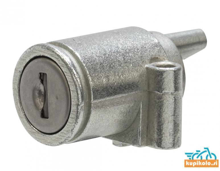 Ključavnica za baterijo BOS IT2.1 T82