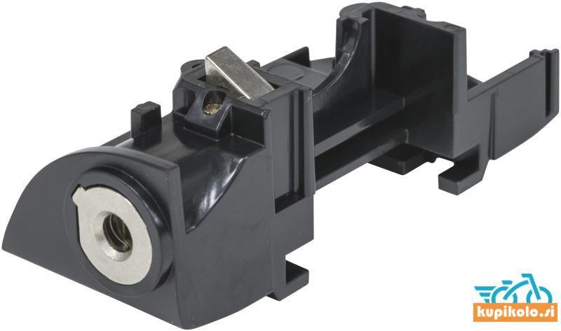 Ključavnica za baterijo BOS RT2 ABUS Plus