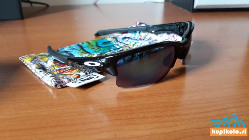 Otroška športna očala Oakley