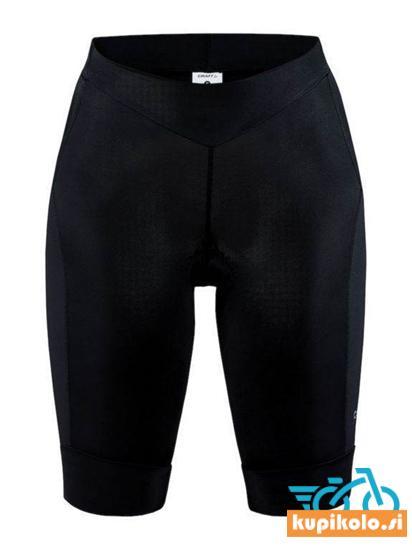Ženske kolesarske kratke hlače CRAFT Core Endurance