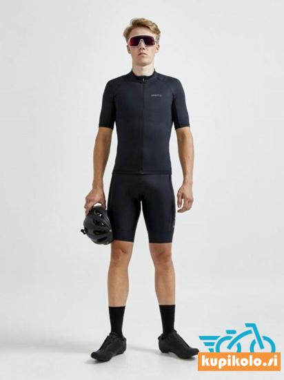 Moške kolesarske kratke hlače CRAFT ADV Endurance Bib