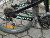Scott Scott