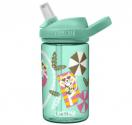 CamelBak KID'S+ Bottle 0.4l