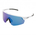 Kolesarska očala Arctic White Dopers 2.0