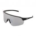 Kolesarska očala Graphite Black Dopers 2.0