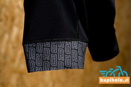 Kolesarske hlače Primož Roglič Memory Web